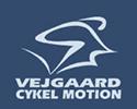 Vejgaard Cykelmotion